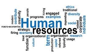 human resorces